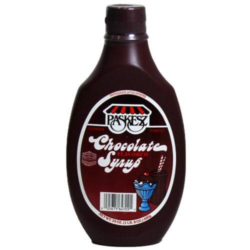55027-choc-syrup