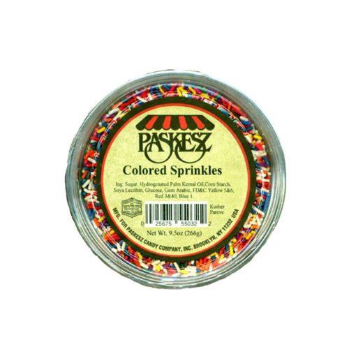55030-col-sprink