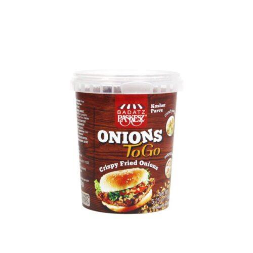 70555-onions