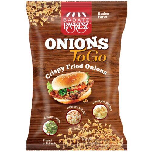 70565-onions