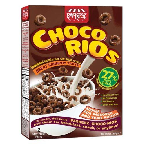 82005-choc-cereal