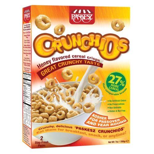 82010-crunchios