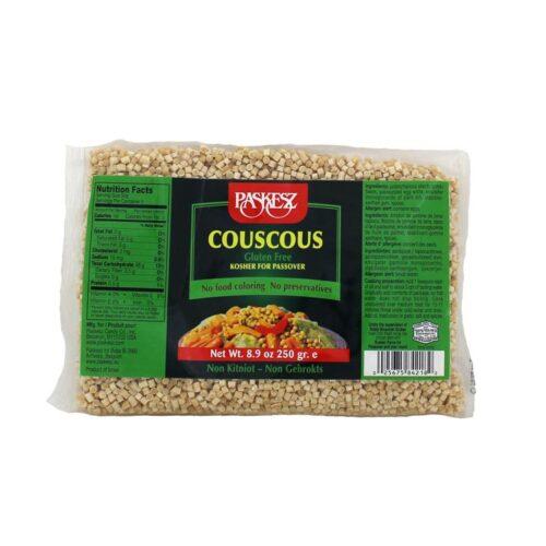 84218-couscous