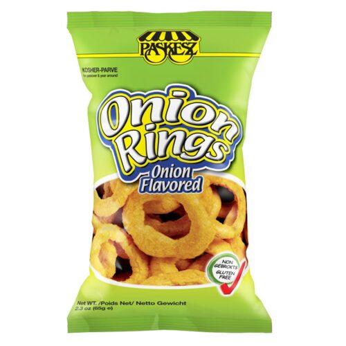 88088-onion-lg